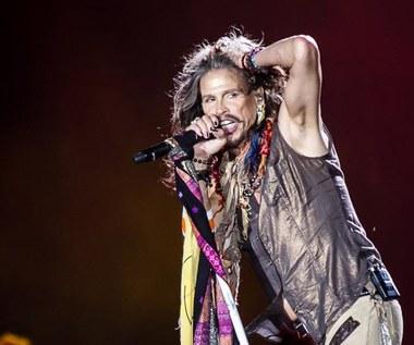 Impact Festival 2014 (dzień drugi): Relacja z koncertu Aerosmith w Atlas Arenie w Łodzi