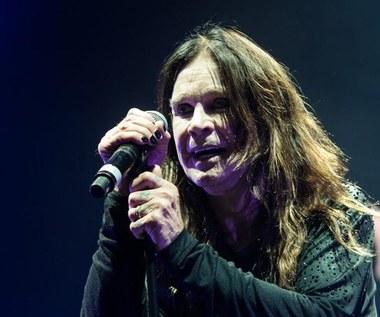 Impact Festival 2014: Relacja z koncertu Black Sabbath w Atlas Arenie w Łodzi