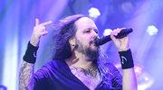 Impact Festival 2020: Korn i Bring Me The Horizon pierwszymi gwiazdami
