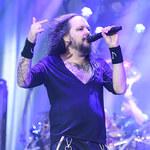 Impact Festival 2020: Korn i Bring Me The Horizon pierwszymi gwiazdami [DATA, MIEJSCE, BILETY]