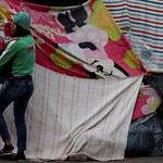 Impas w Wenezueli. Maduro gra na czas, Guaido pod presją opozycji