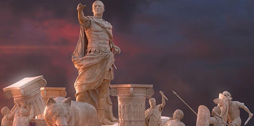 Imperator: Rome /materiały prasowe