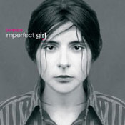 Berenice: -Imperfect Girl