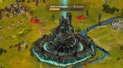Imperia Online CPS
