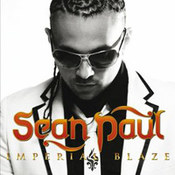 Sean Paul: -Imperial Blaze