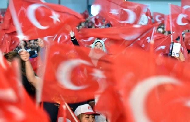 Imperializm neoosmański, koalicja z Kurdami. Co czeka Turcję po wyborach?