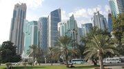 Imperium ekonomiczne Kataru we Włoszech: Hotele, plaże i wieżowce