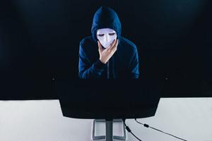Imperium kłamstwa - jak wygląda praca rosyjskich internetowych trolli?