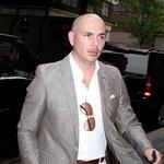 """""""Imperium"""": Pitbull i Jussie Smollett w klipie """"No Doubt About It"""""""