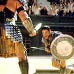 Imperium rzymskie ma się dobrze