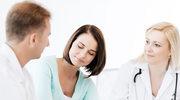 Implanty antykoncepcyjne