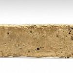 Imponująca sztabka złota skradziona przez hiszpańskich konkwistadorów