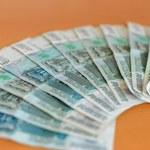 Imponująca wygrana w rosyjskiej loterii. To rekord czy ustawka?