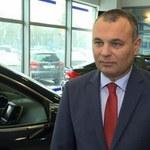 Import aut używanych największy od 2004 roku. Kierowcy chcą zdążyć przed zmianami prawa
