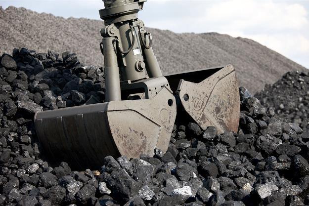Import węgla rośnie /©123RF/PICSEL
