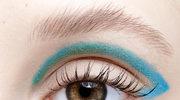 Impreza, festiwal? Sprawdź jak wykonać szybki, ale przykuwający wzrok make-up!