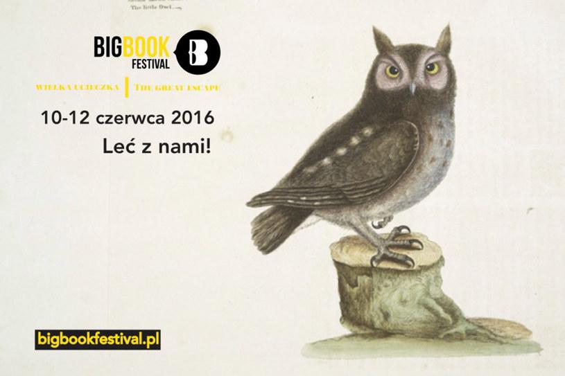 Impreza potrwa do niedzielnego wieczora, w programie jest 60 wydarzeń /Styl.pl/materiały prasowe