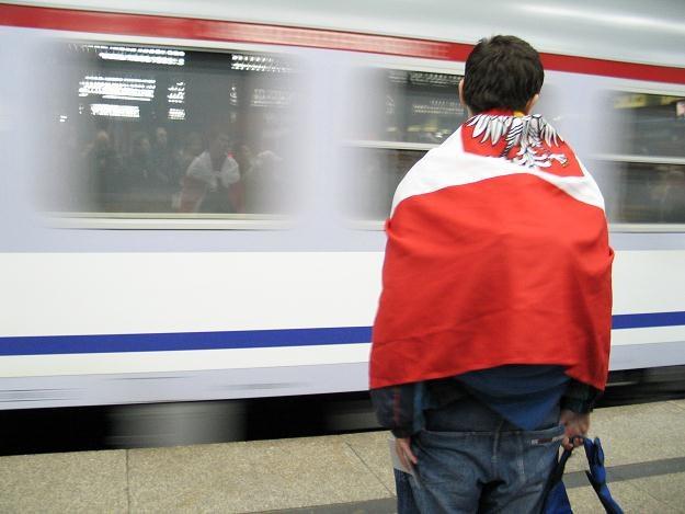 Impreza pożegnalna Adama Małysza odbędzie się 26 marca pod Wielką Krokwią w Zakopanem /RMF