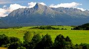 Imprezowy początek lata pod Tatrami