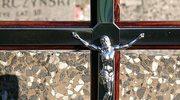 Improperia - śpiew na adorację Krzyża Świętego