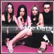 The Corrs: -In Blue