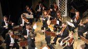 Inauguracja sezonu w Filharmonii Rzeszowskiej