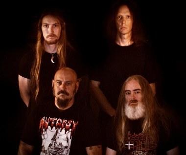 """Incantation z albumem """"Sect Of Vile Divinities"""""""