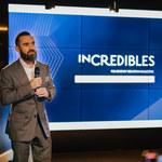 InCredibles: Wsparcie dla start-upów osłabionych pandemią