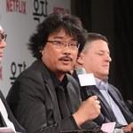 """Incydent na festiwalu w Cannes podczas światowej premiery filmu """"Okja"""""""