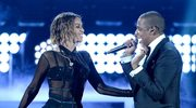 Incydent na koncercie Beyonce i Jaya Z