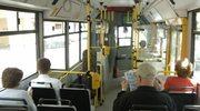 Incydent w legnickim autobusie