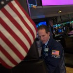 Indeks Dow Jones IA pierwszy raz w historii przebił 25 000 punktów