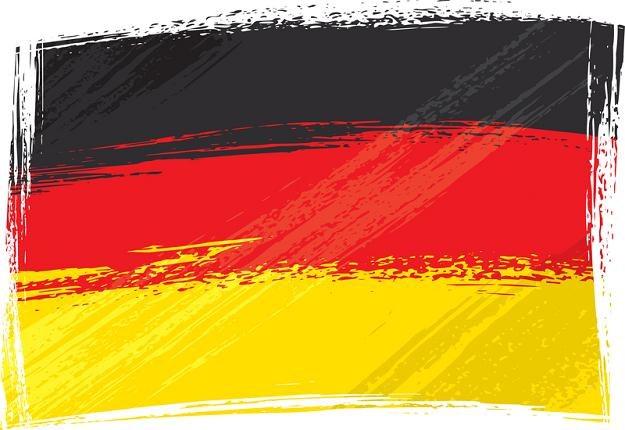 Indeks PMI w Niemczech wyniósł we wrześniu 2013 roku 51,3 pkt. /© Panthermedia