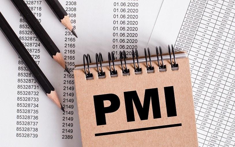Indeks PMI w strefie euro w przemyśle w IV wyniósł 62,9 pkt. /123RF/PICSEL