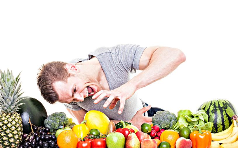 Indeksy insulinowy i glikemiczny są świetnymi narzędzami przy planowaniu diety /123RF/PICSEL