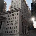 nowojorska giełda