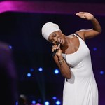 India.Arie krytykuje Grammy w otwartym liście