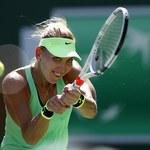 Indian Wells. Jelena Wiesnina pokonała Swietłanę Kuzniecową w finale