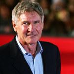 """Indiana Jones 4"" ogłasza casting"