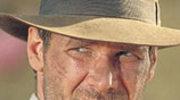 """""""Indiana Jones 4"""": Trzeba czekać"""
