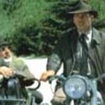 """""""Indiana Jones 4"""": Zdjęcia ruszą w Arizonie"""
