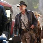 """""""Indiana Jones 5"""": Znamy datę premiery"""