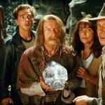 Indiana Jones i Królestwo Hollywoodzkiej Kontynuacji
