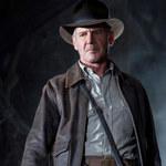 Indiana Jones już w maju!