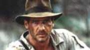Indiana Jones musi poczekać