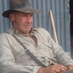Indiana Jones na Hawajach