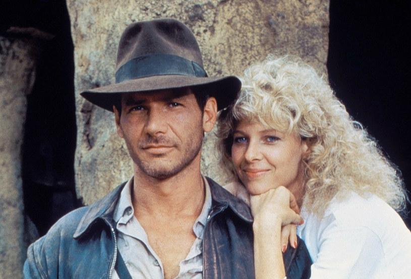 Indiana Jones /Screen Prod / Photononstop /East News