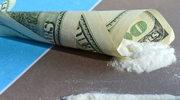 Indie: 106 kapsułek z kokainą w żołądku przemytniczki
