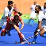 Indie chcą być gospodarzem igrzysk w 2032 roku