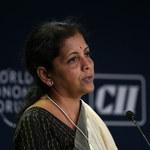Indie dają kosza UE i Kanadzie